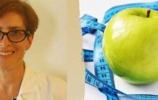 Come conciliare smart working e dieta salutare?