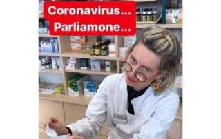 Coronavirus, influenza e buone norme