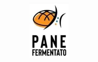 PANE FERMENTATO, FRA STORIA DI IMPASTI E FERMENTAZIONI